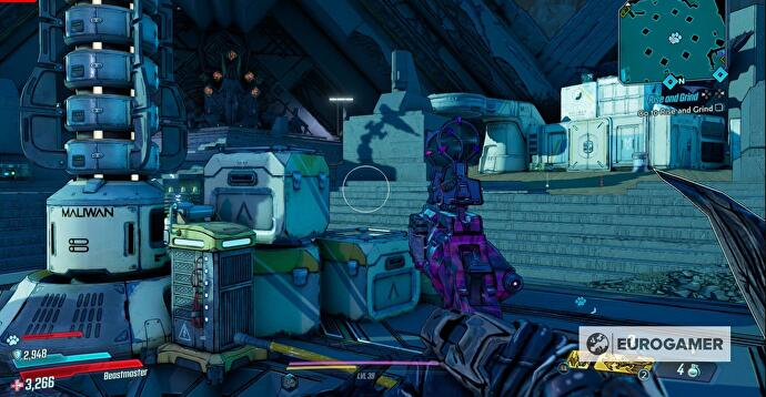 Borderlands_Hijack_Second_3