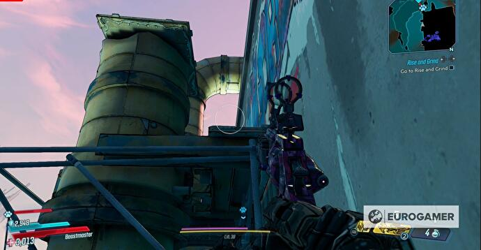 Borderlands_Hijack_Second_31