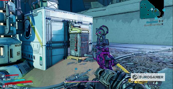 Borderlands_Hijack_Second_4