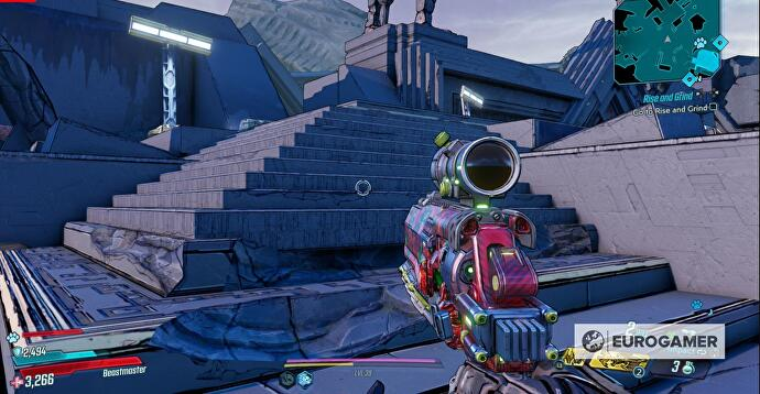 Borderlands_Hijack_Second_6