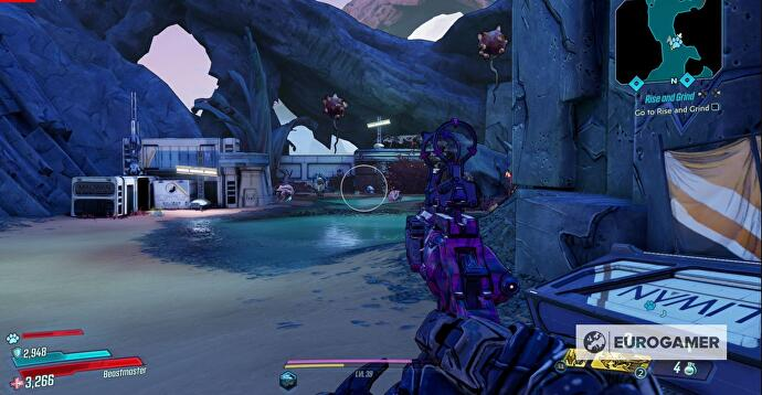 Borderlands_Hijack_Second_8