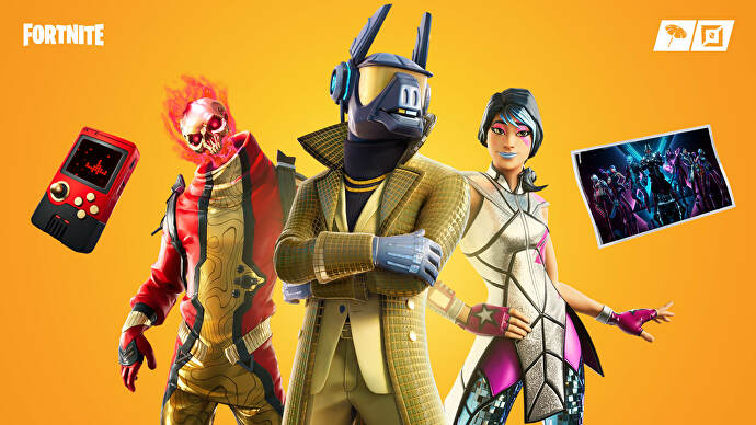 Fortnite_Season_10_Patch_Notes_Update_10.40.1