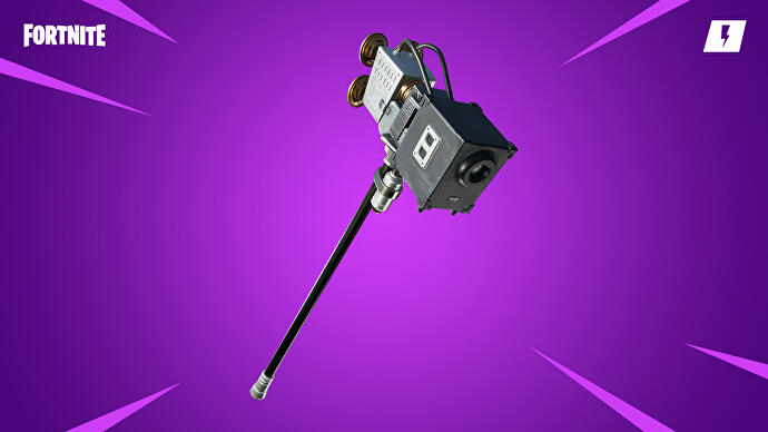 Fortnite_patch_notes_v10_40_1_patch_notes_stw_header_v10_40_1_patch_notes_10STW_Boombox_Hammer_Social_1920x1080_0f19ca65a2d5ace4fc053fb3f7c78809a9ba8db5