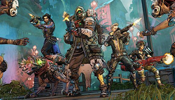 best_new_games_borderlands_3_580x334