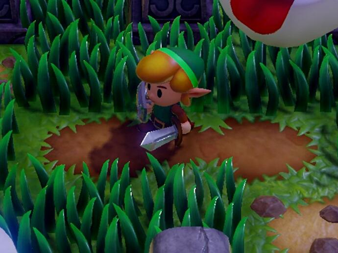 Zelda_Links_Awakening_Nintendo_Switch_Verkaufsrekord