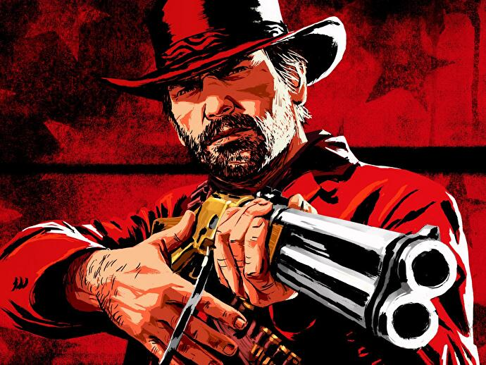 Red_Dead_Redemption_2_PC_Release_November