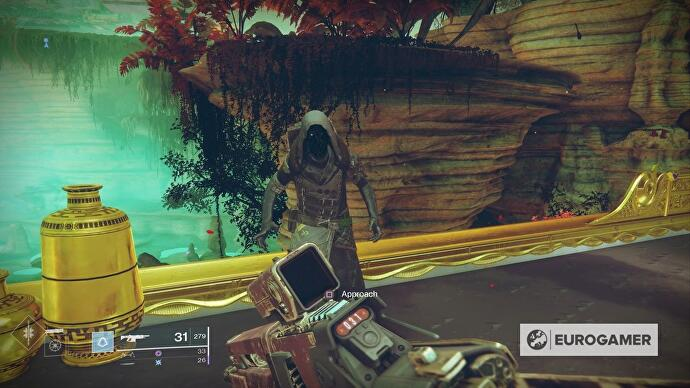 destiny_2_xur_location_october_4_2