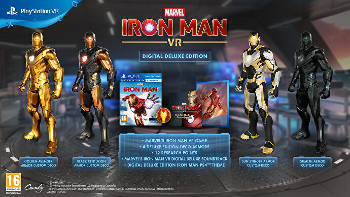 iron_man_vr_digital_deluxe