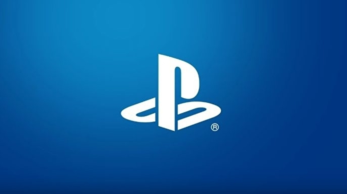 Sony confirms PS5 is indeed called PS5 - and it's out Christmas 2020