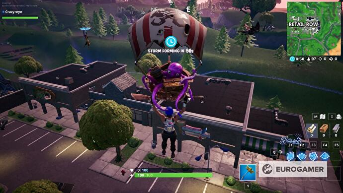 fortnite_visitor_recording_locations_floating_island_retail_row_2