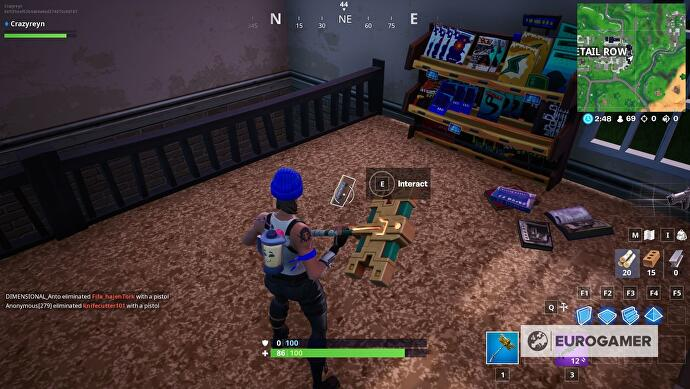 fortnite_visitor_recording_locations_floating_island_retail_row_5