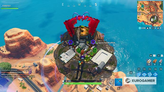 fortnite_visitor_recording_locations_floating_island_retail_row_6