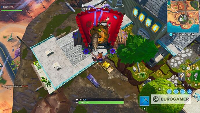 fortnite_visitor_recording_locations_floating_island_retail_row_8