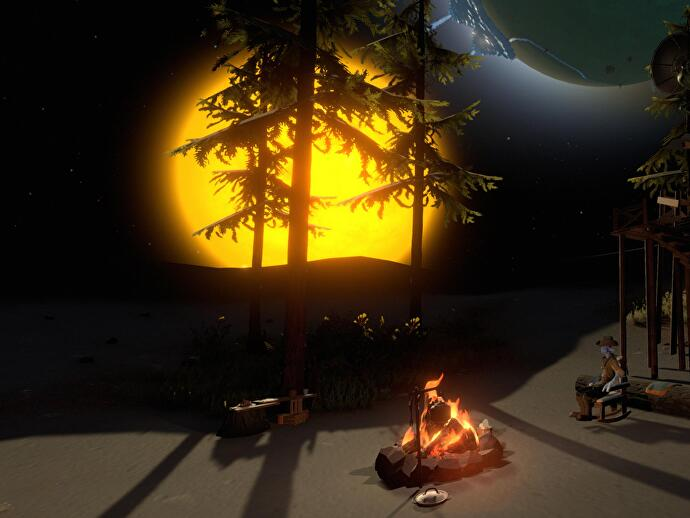 Outer_Wilds_PS4_Release