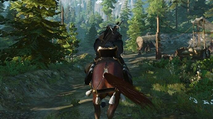the_witcher_3_herb_locations_3696_1570615968245