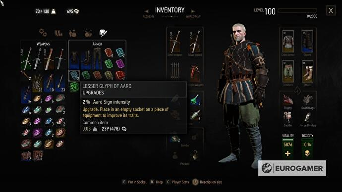 witcher_3_crafting_1