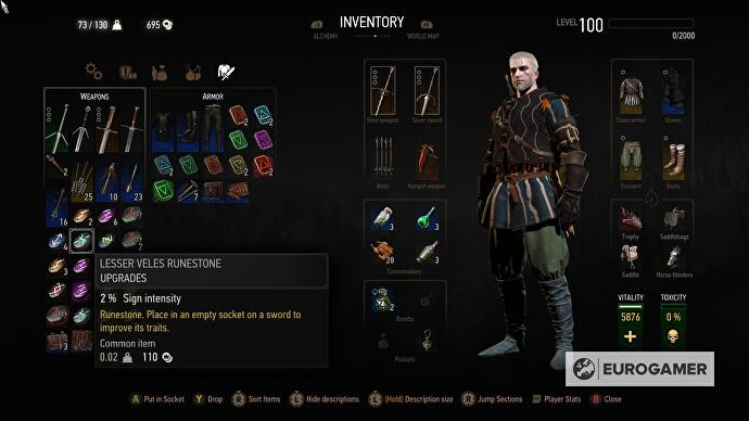 witcher_3_crafting_2