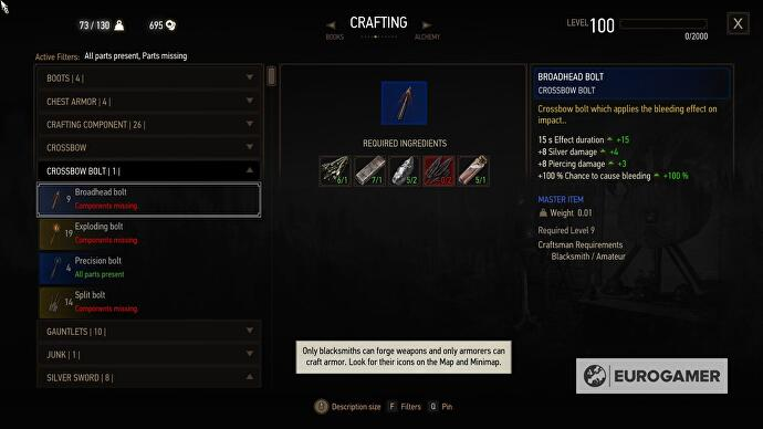 witcher_3_crafting_3