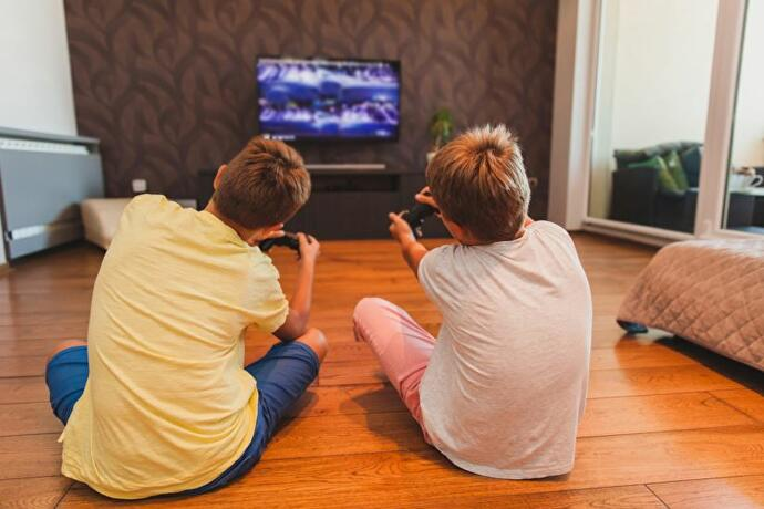 two_boys_playing_games_picture_id849874572_1_maxw_824