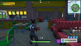 fortnite_visitor_recording_locations_moisty_palms_greasy_grove_3