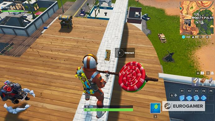 fortnite_visitor_recording_locations_moisty_palms_greasy_grove_8