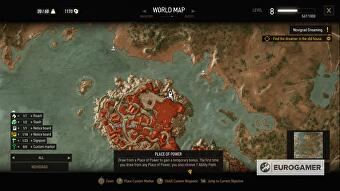 witcher_3_places_of_power_locations_3_n_igni_map