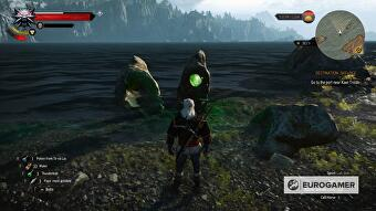 witcher_3_places_of_power_locations_4_s_axii