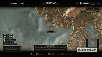 witcher_3_places_of_power_locations_4_s_axii_map