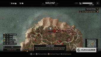 witcher_3_places_of_power_locations_4_s_quen_map