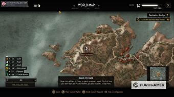 witcher_3_places_of_power_locations_4_s_yrden2_map
