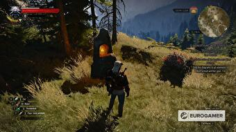 witcher_3_places_of_power_locations_5_km_igni