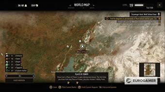 witcher_3_places_of_power_locations_5_km_igni_map