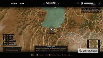 witcher_3_places_of_power_locations_7_t_aard_map