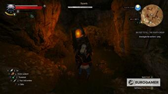 witcher_3_places_of_power_locations_7_t_igni