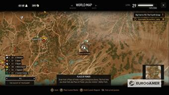 witcher_3_places_of_power_locations_7_t_igni_map