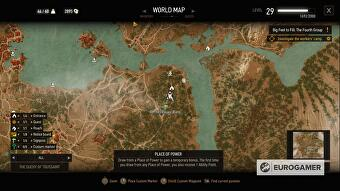 witcher_3_places_of_power_locations_7_t_quen_map