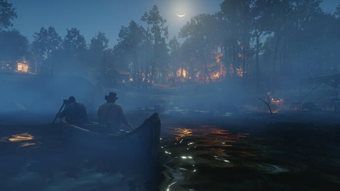 rdr2pc04