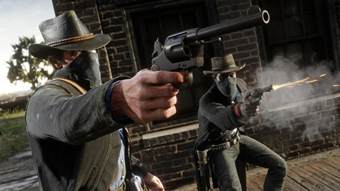 rdr2pc05