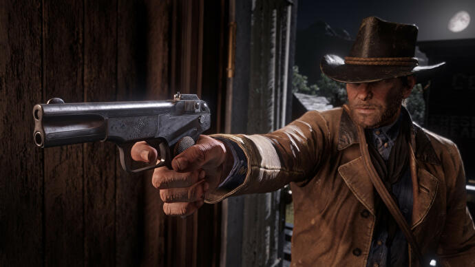 rdr2pc06