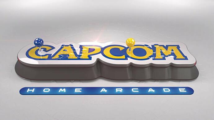 2_capcom_home_arcade