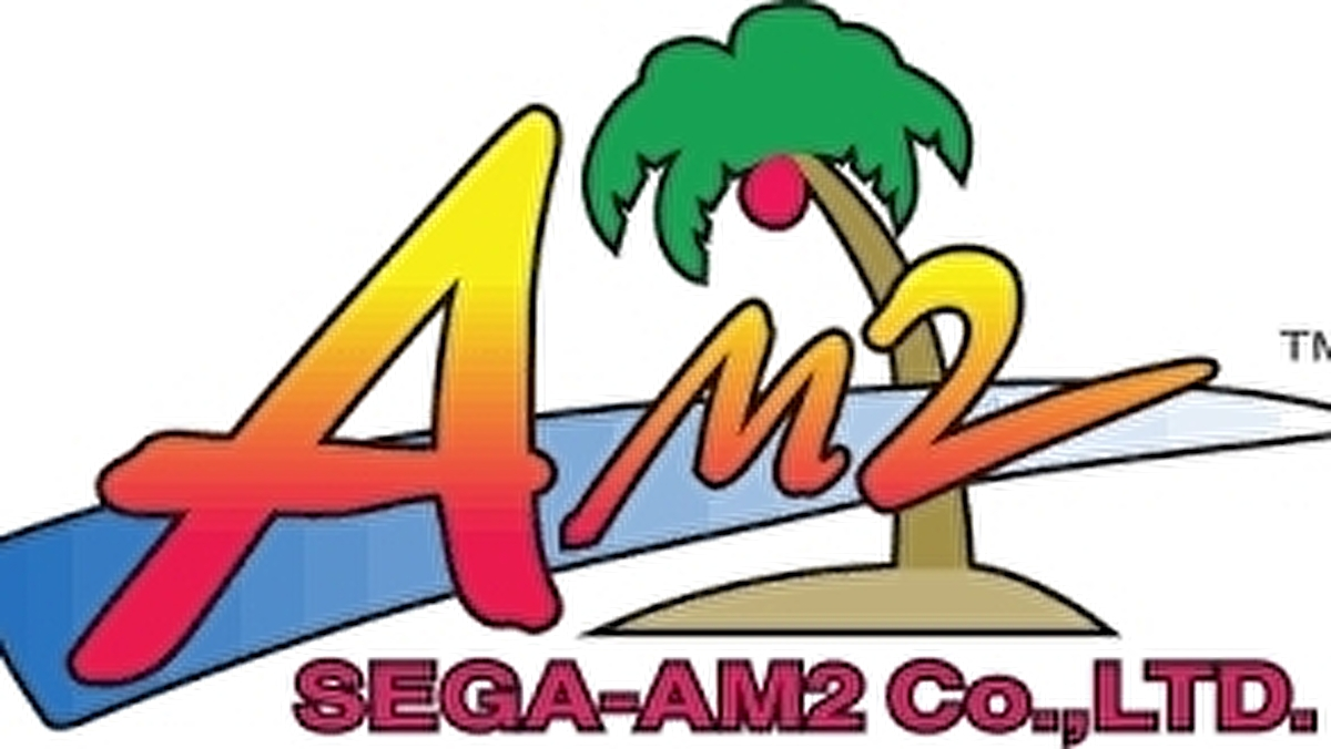Tales from inside Sega AM2's top-secret studio