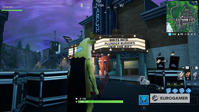fortnite_visitor_recording_locations_starry_suburbs_gotham_city_1