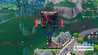fortnite_visitor_recording_locations_starry_suburbs_gotham_city_3
