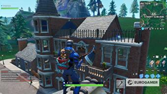 fortnite_visitor_recording_locations_starry_suburbs_gotham_city_4