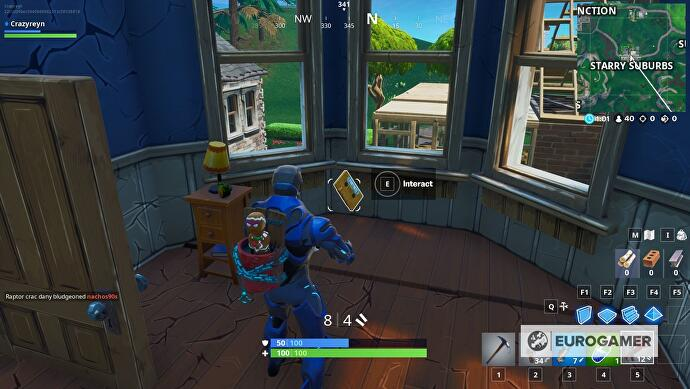 fortnite_visitor_recording_locations_starry_suburbs_gotham_city_5