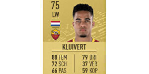 FIFA_20_Talente_LM_Justin_Kluivert