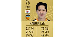 FIFA_20_Talente_LM_Kangin_Lee