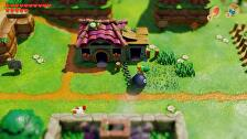 zelda_links_awakening_location_1