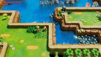 zelda_links_awakening_location_10