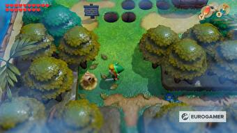 zelda_links_awakening_location_103